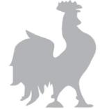 Henk Schuijt   Advisory committee