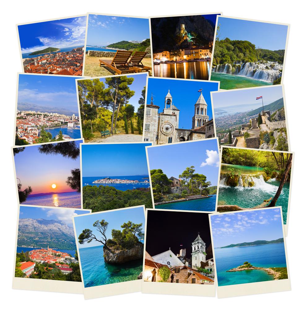 honeymoon travel agent