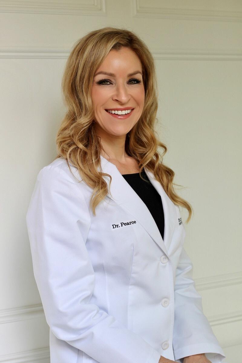 Vestibular Specialist