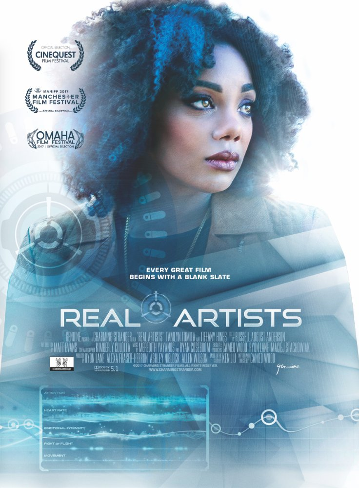 Real Artists Poster.jpg