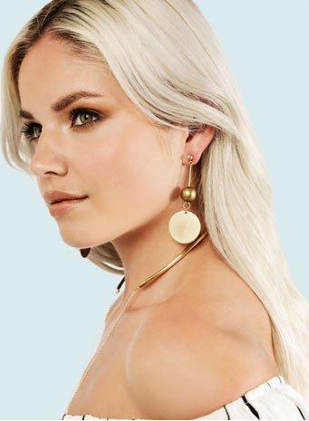 hp-080117-women-jewelry.jpg