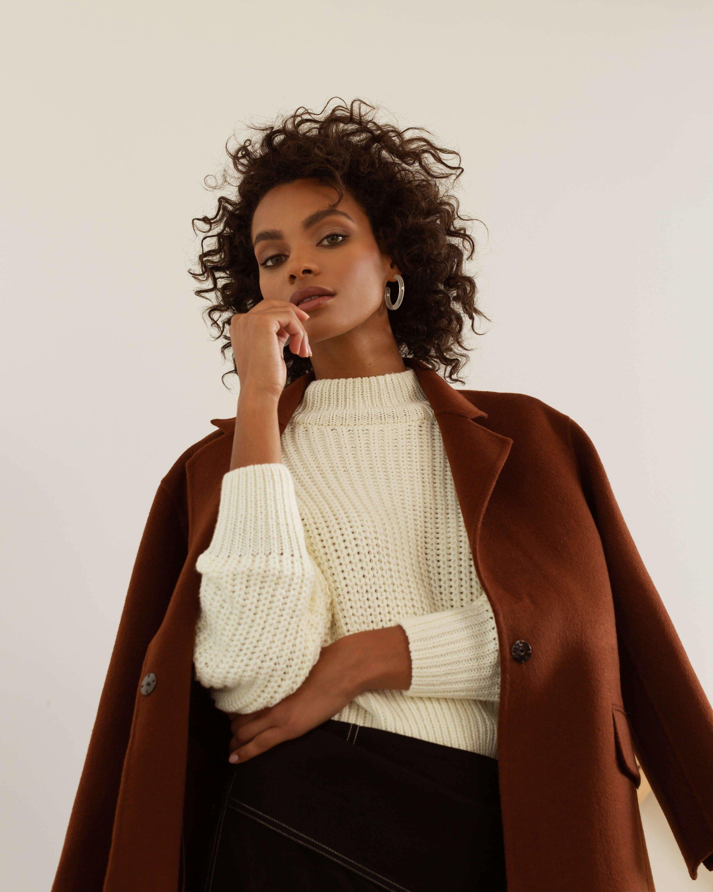 modern-citizen-annie-mock-neck-sweater-sweaters-3.jpg
