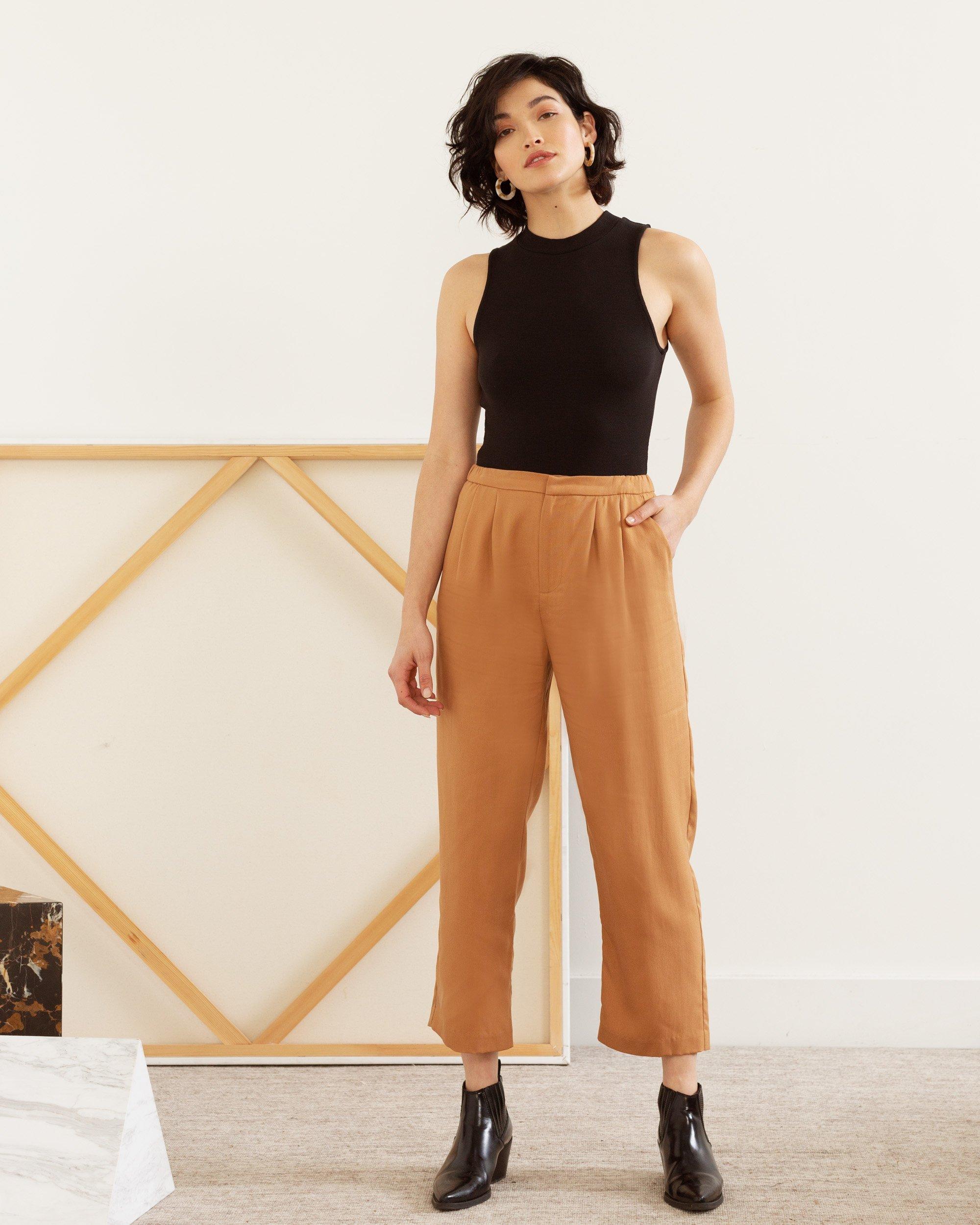 modern-citizen-sierra-cropped-trousers-pants-3.jpg