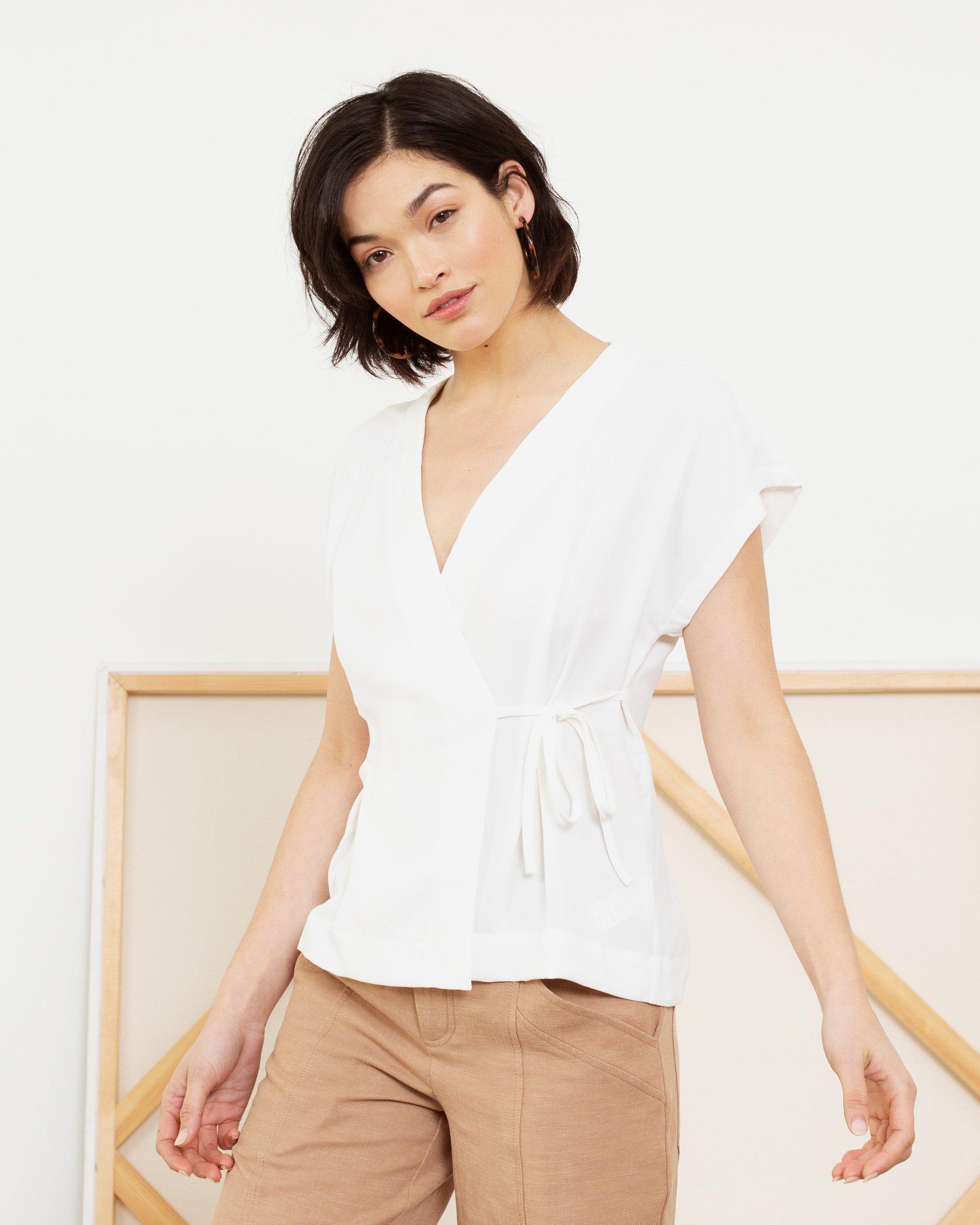 modern-citizen-uma-v-neck-wrap-blouse-blouses-3_c2aec1ea-3410-401a-bb37-f33b82e5f31c.jpg