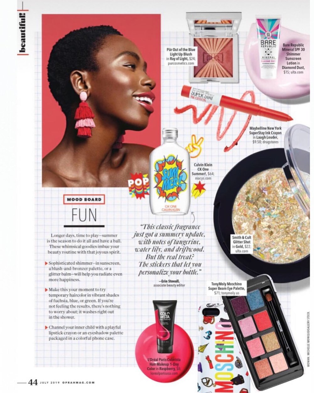 oprah magazine beauty skincare makeup.jpeg