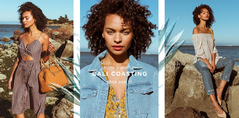 fashion model azalea makeup curly hairstyle.jpg
