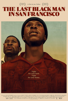 The_Last_Black_Man_in_San_Francisco_(2019_film_poster).png