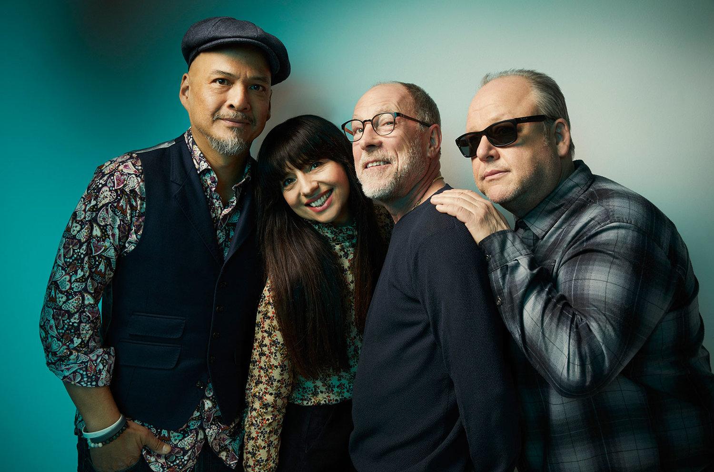Pixies-press-by-Travis-Shinn-2019-billboard-1548-3.jpg