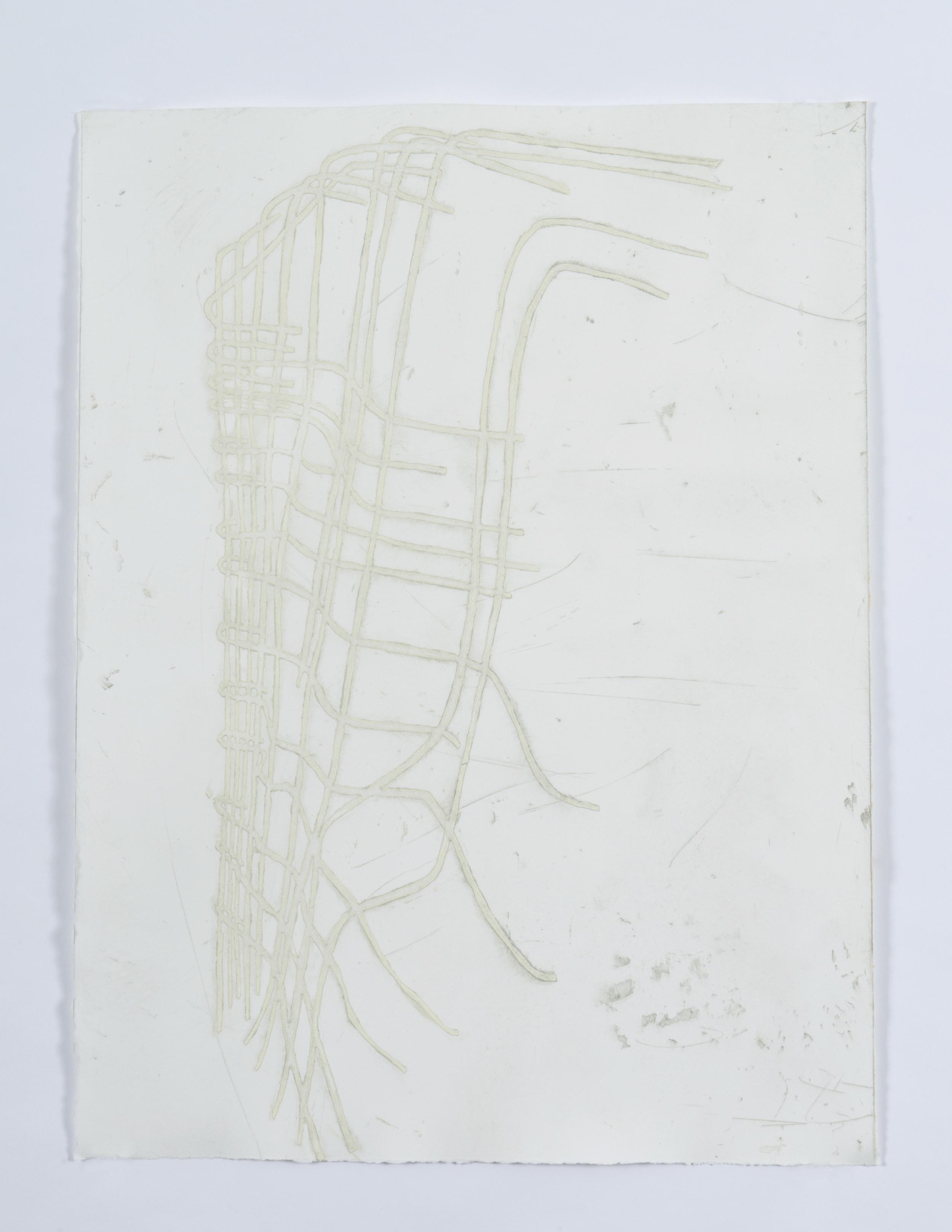 white rebar, 2016