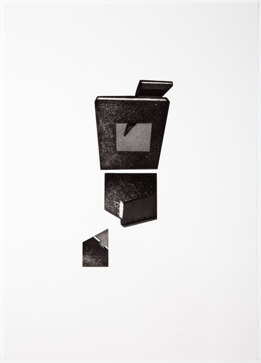 "etching & aquatint, 2018  15""x22"""