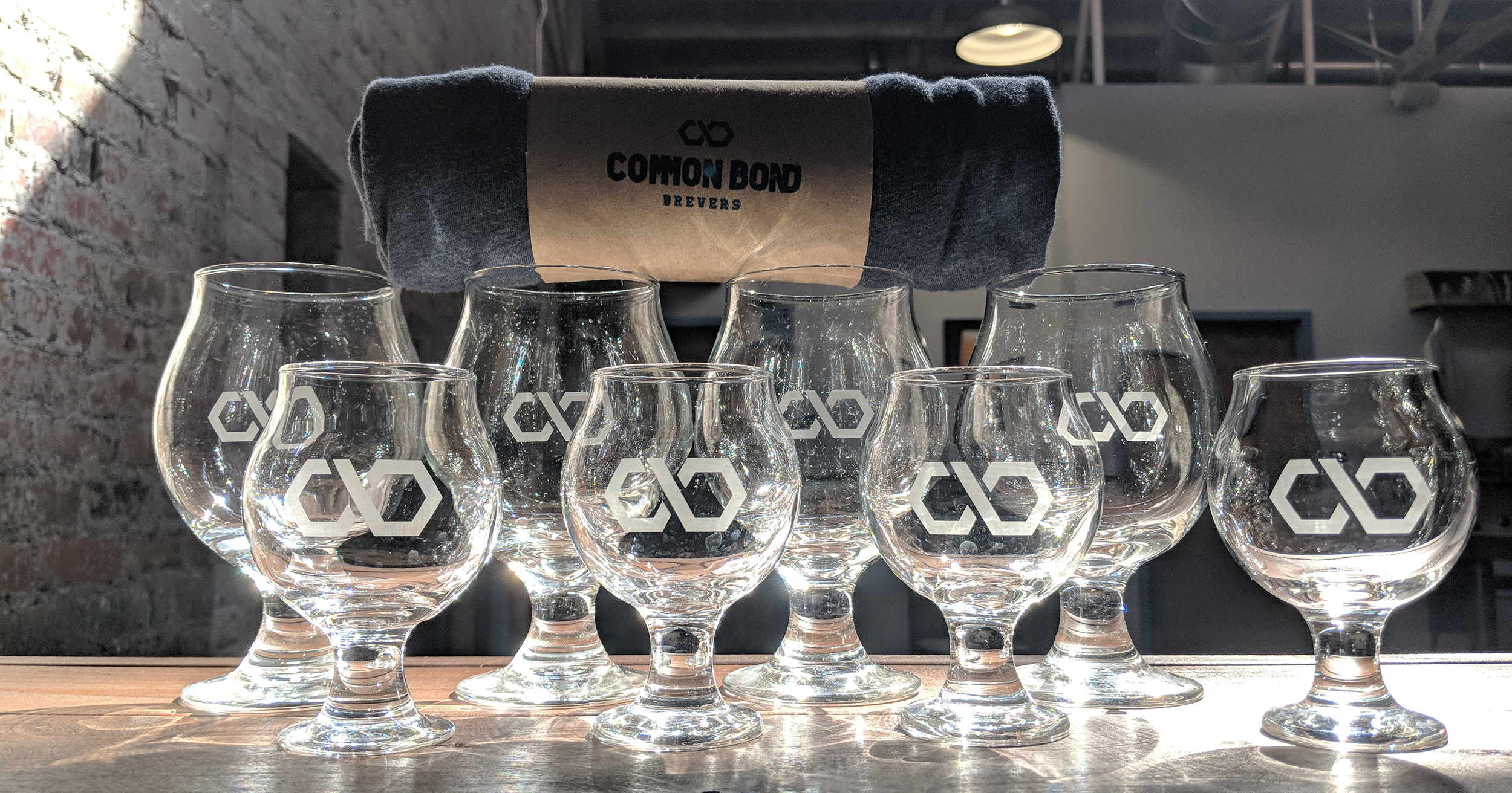 Trivia-Night-at-Common-Bond-June-13-2018.jpg