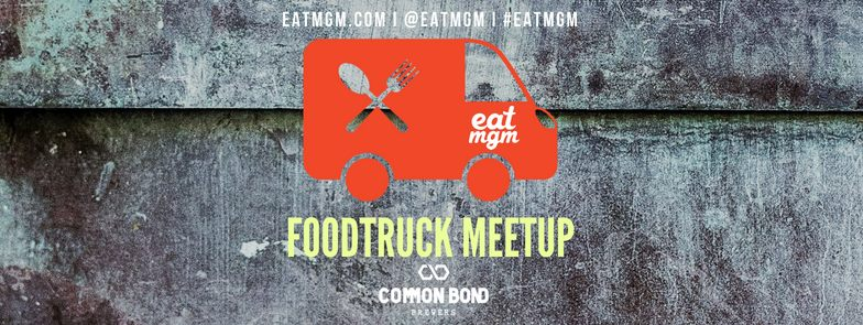 Foodtruck-meet-up-at-Common-Bond-August-12