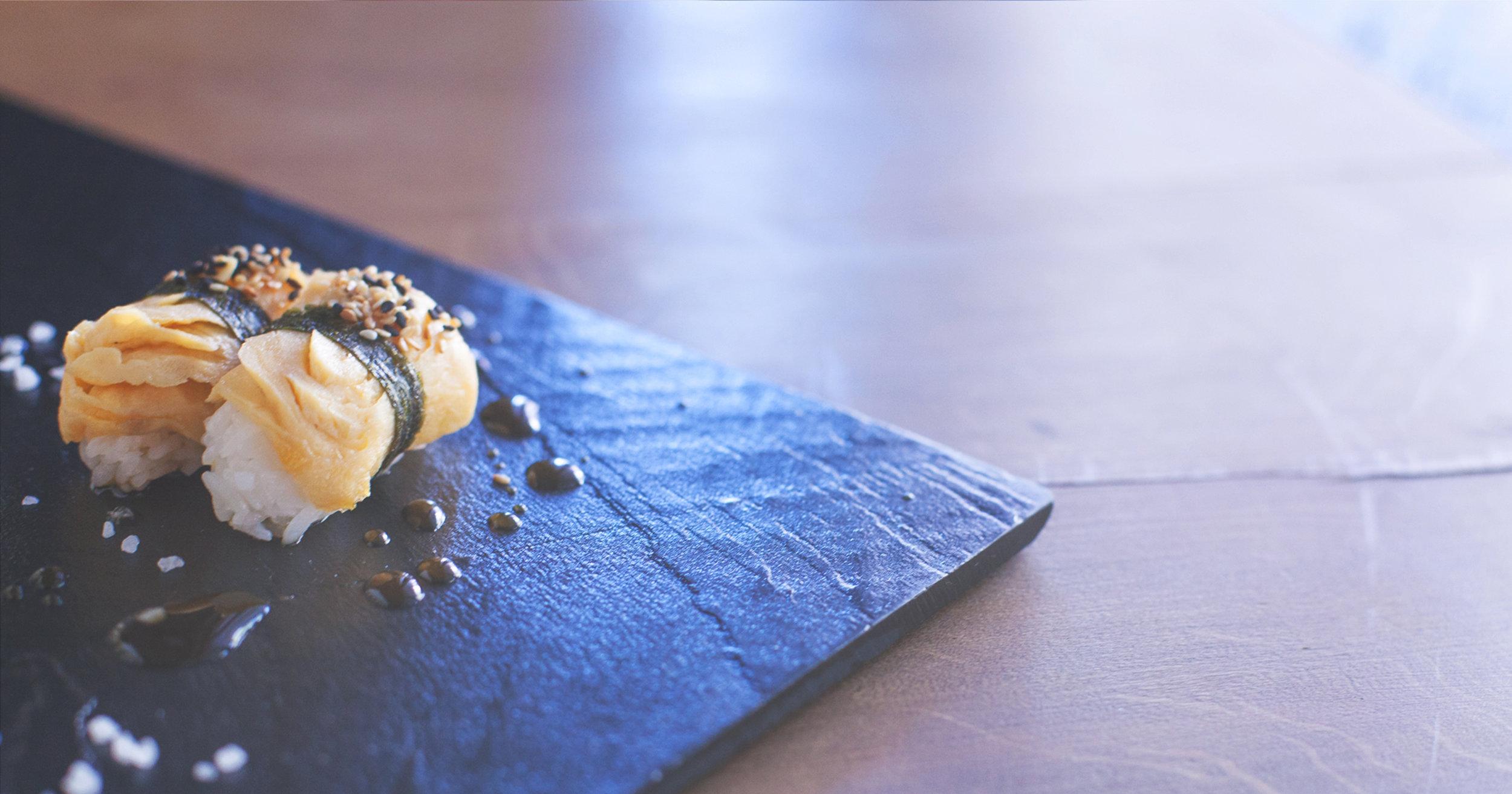 sushi-making-class.jpg