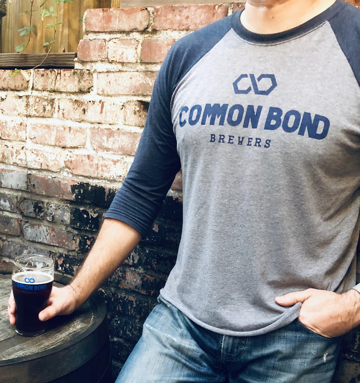 Common-Bond-Brewers-Baseball-T.jpg