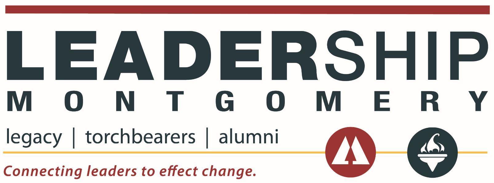 Leadership Montgomery Logo.JPG
