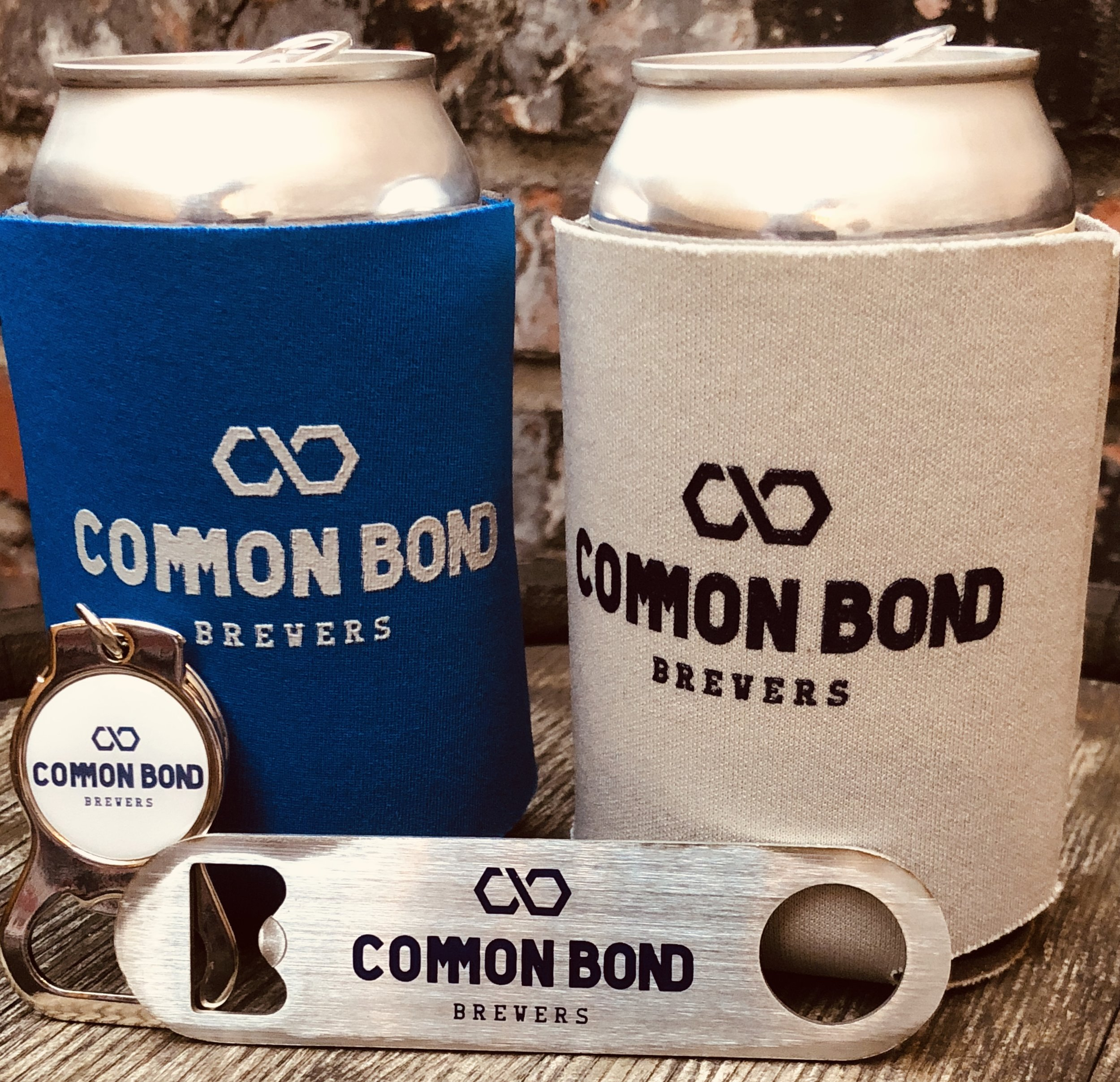 common-bond-brewers-koozies-bottle-openers.jpg