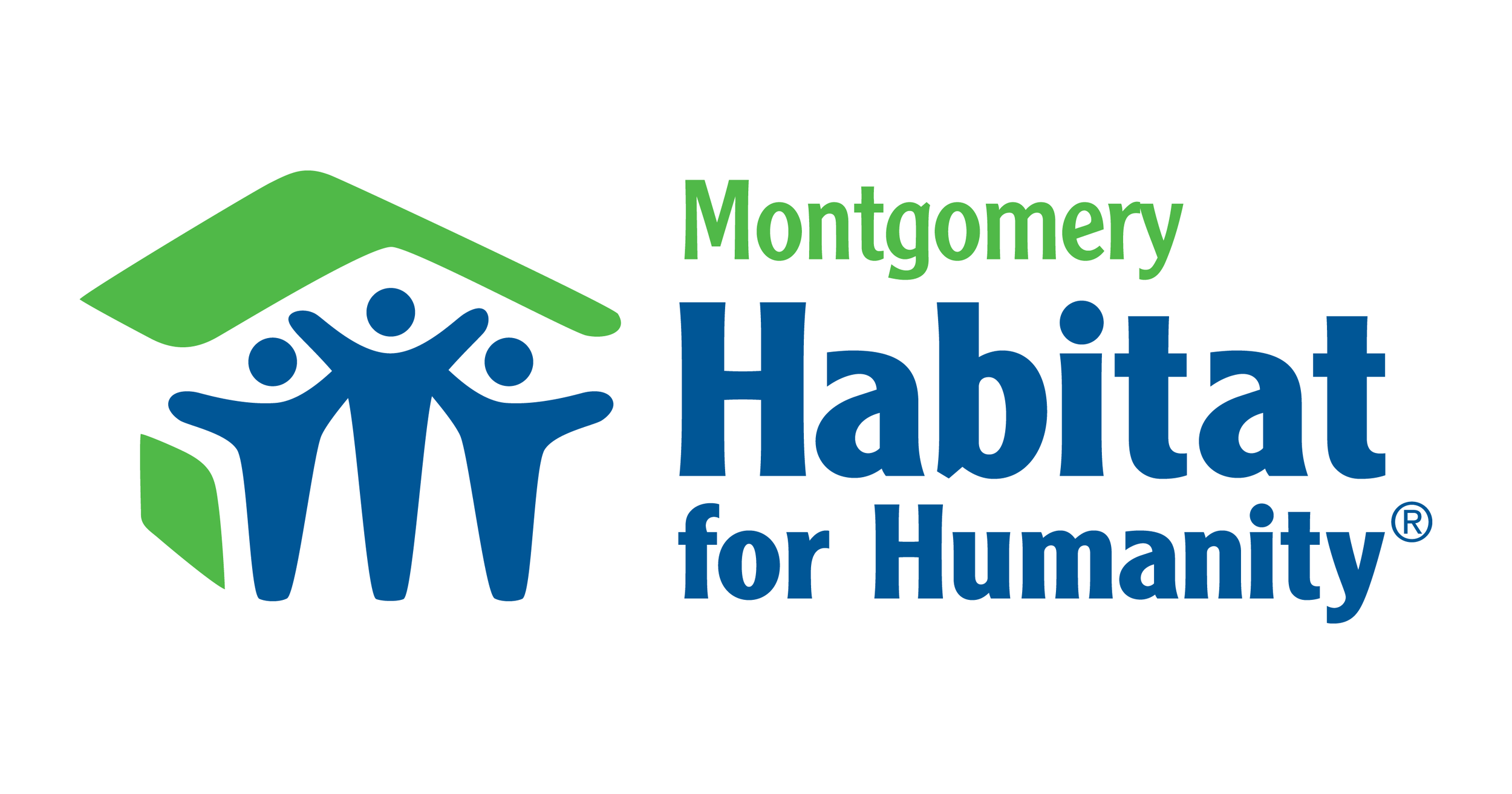 Habitat-for-Humanity-Drink-for-a-Cause-Feb-21-at-Common-Bond.png