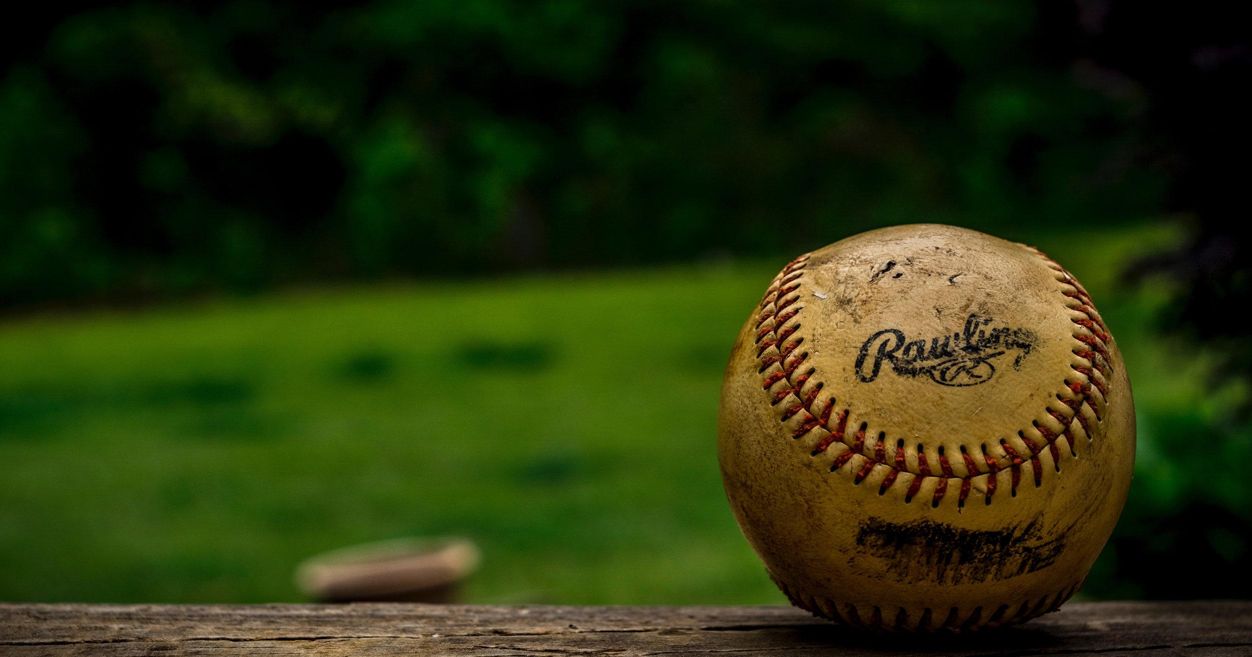 baseball-capital-city-classic.jpg