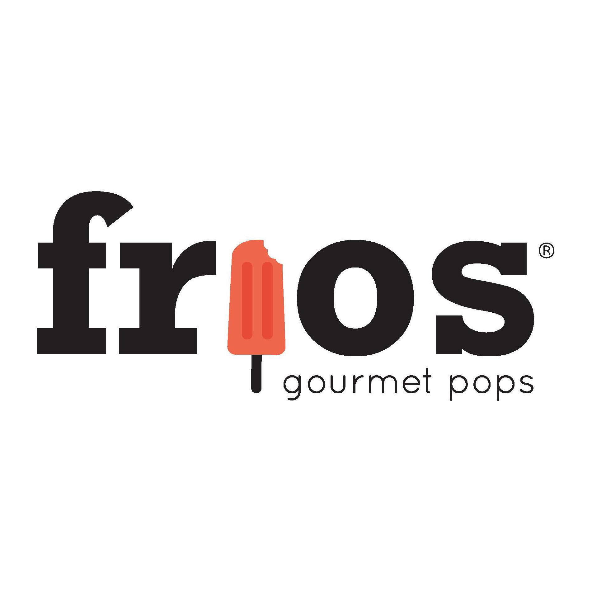 Frio's Gourmet Pops