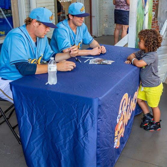 Montgomery-Biscuits-Players.jpg