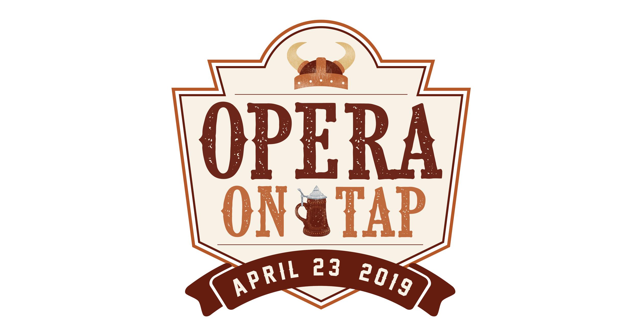 Opera on Tap - April 23, 2019.png