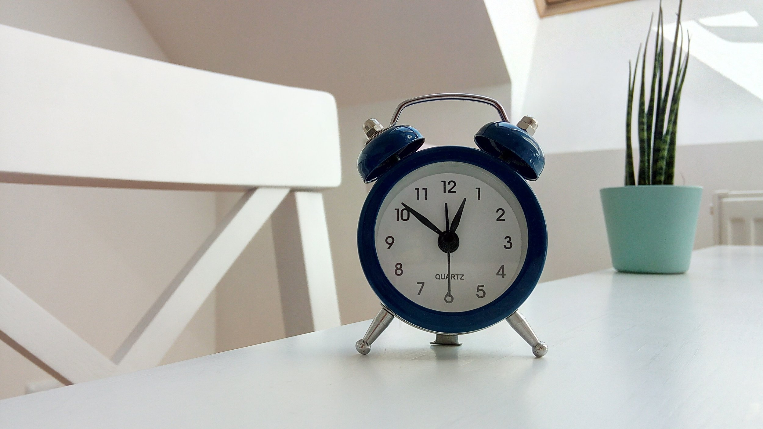 taproom-opening-late.jpg