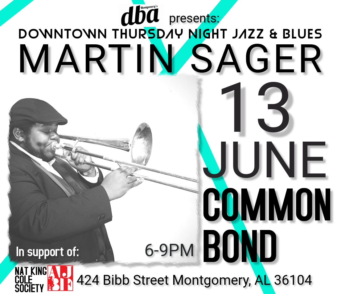 Martin-Sager-at-Common-Bond-Brewers-June-13.png