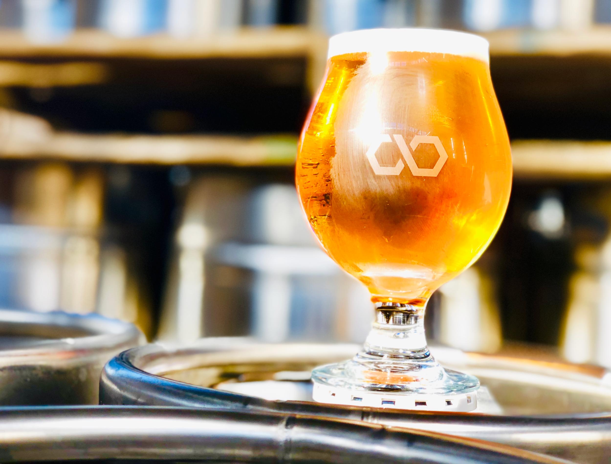 belgian-tripel-common-bond-brewers.png