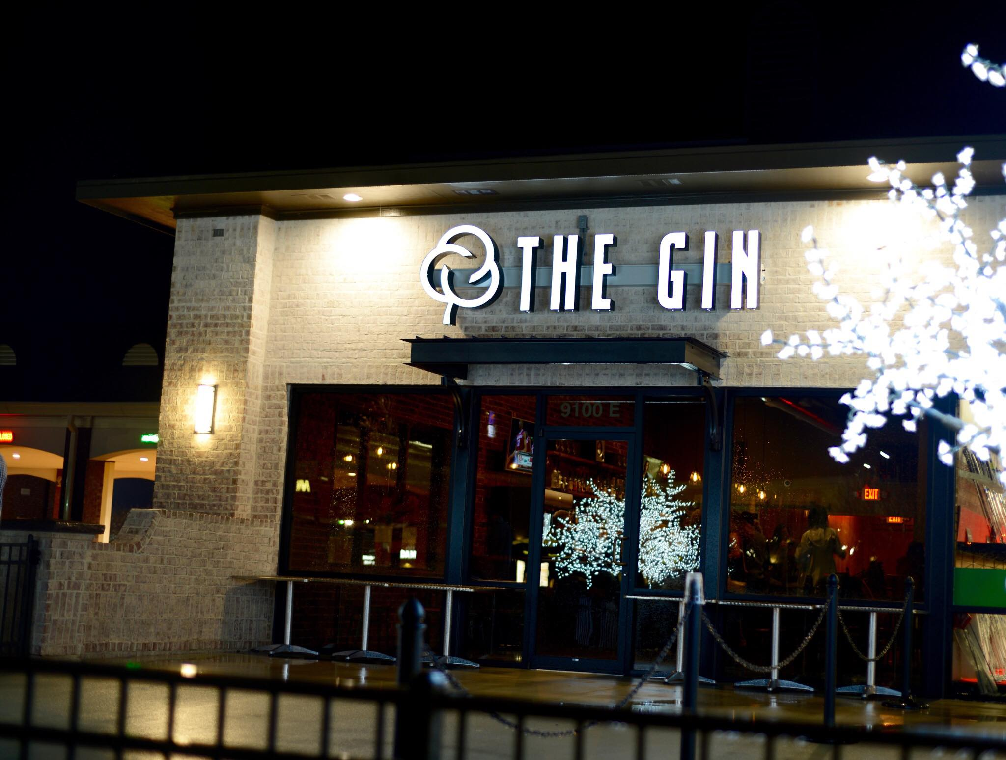 The-Gin-in-Montgomery.jpg