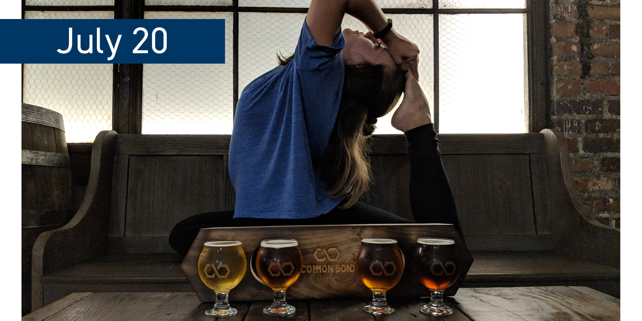 Bend & Brew - July 20.png