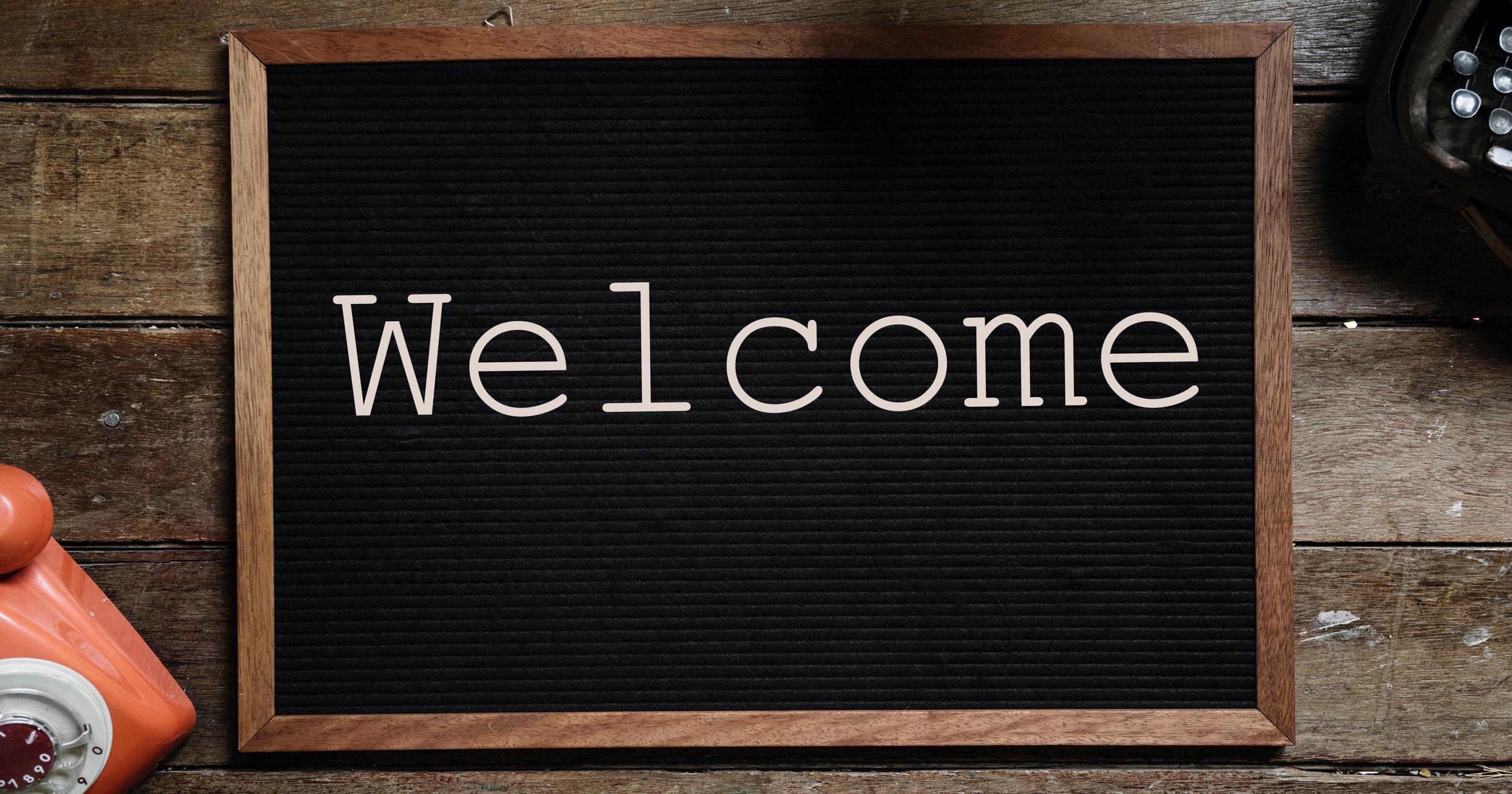 welcome-seargants-july-16.jpg