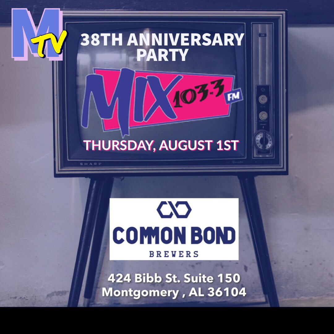 MTV party.jpg