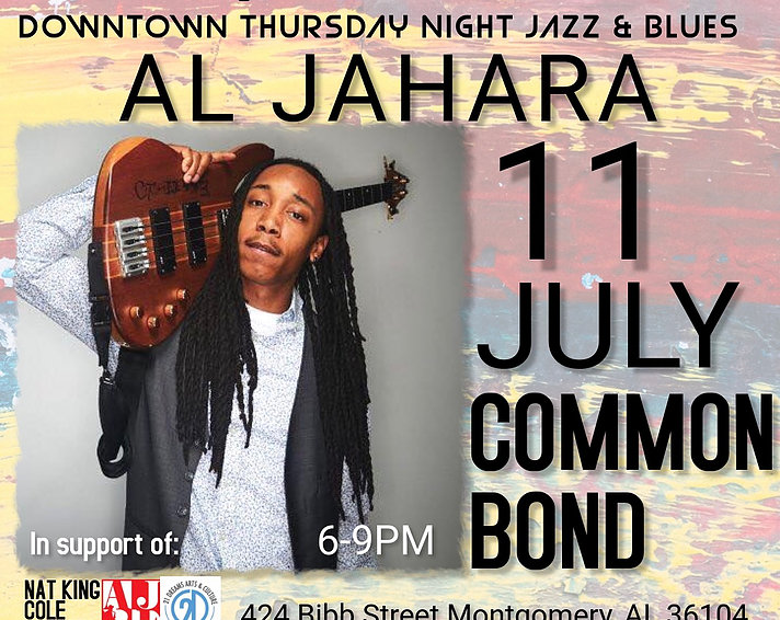 Al-Jahara-at-Common-Bond-Brewers-Thursday-July-11.jpg