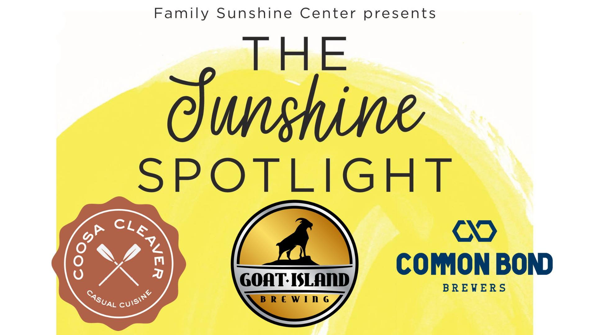 tap-takeover-for-the-family-sunshine-centers-the-sunshine-spotlight-event