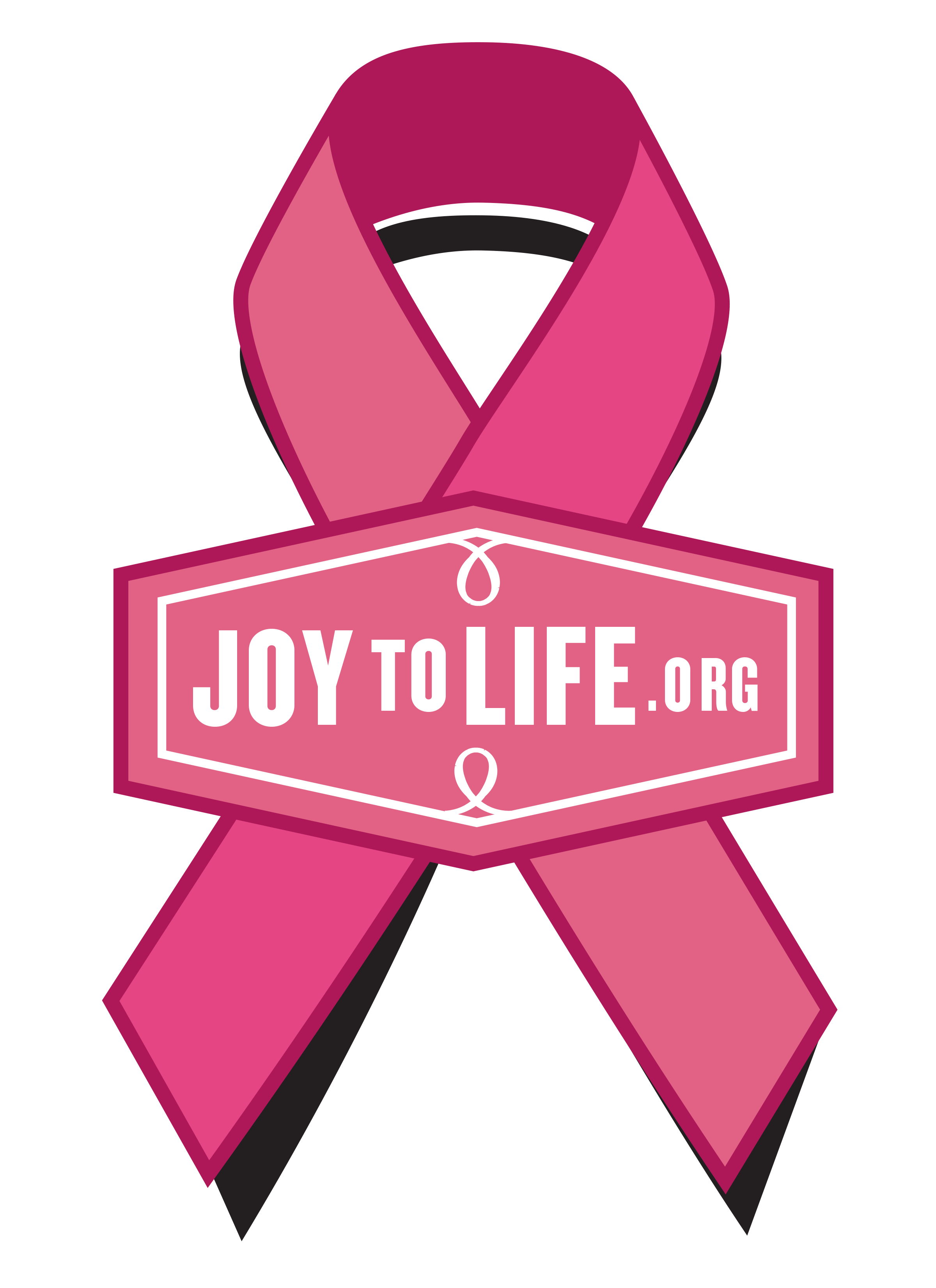 Joy-to-Life-Drink-for-a-Cause-at-Common-Bond-October-3.png