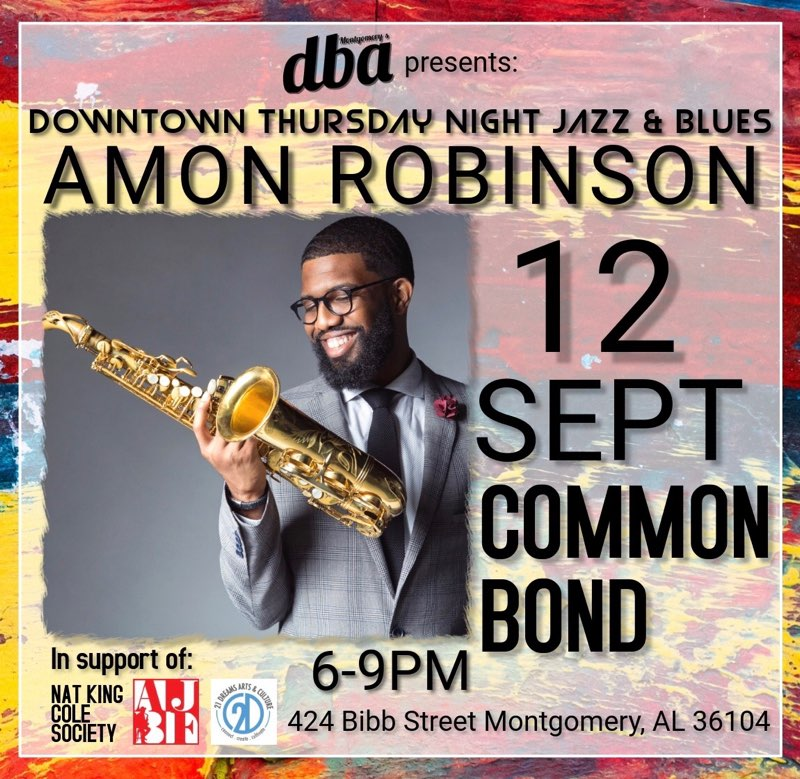 Amon-Robinson-at-Common-Bond-Brewers-September-12.jpg
