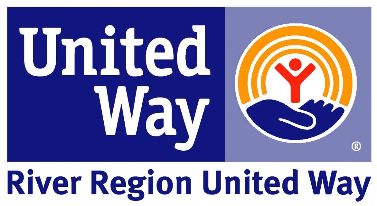 River Region United Way.jpg