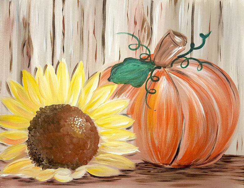painting-with-a-twist-at-common-bond-brewers-october-17