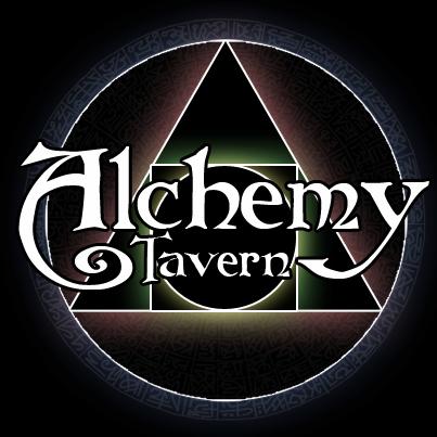 alchemy-tavern-tap-takeover