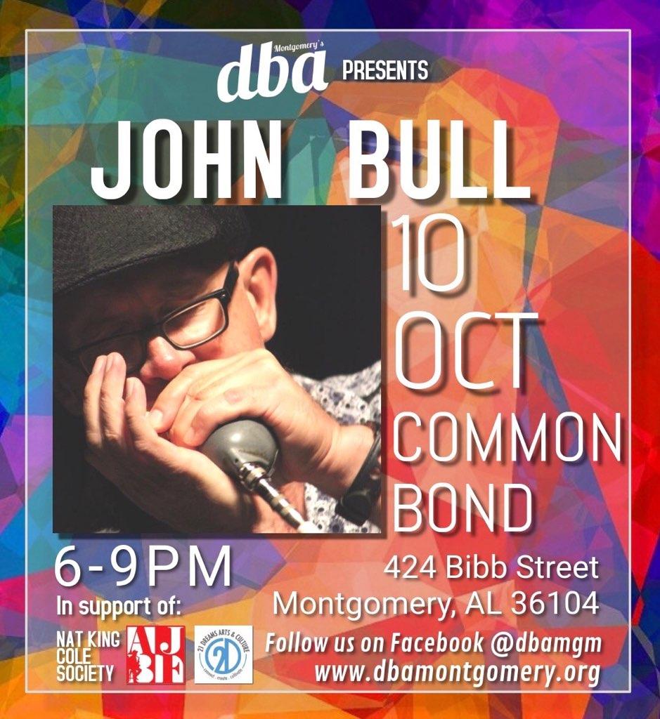 John-Bull-Concert-At-Common-Bond.jpg