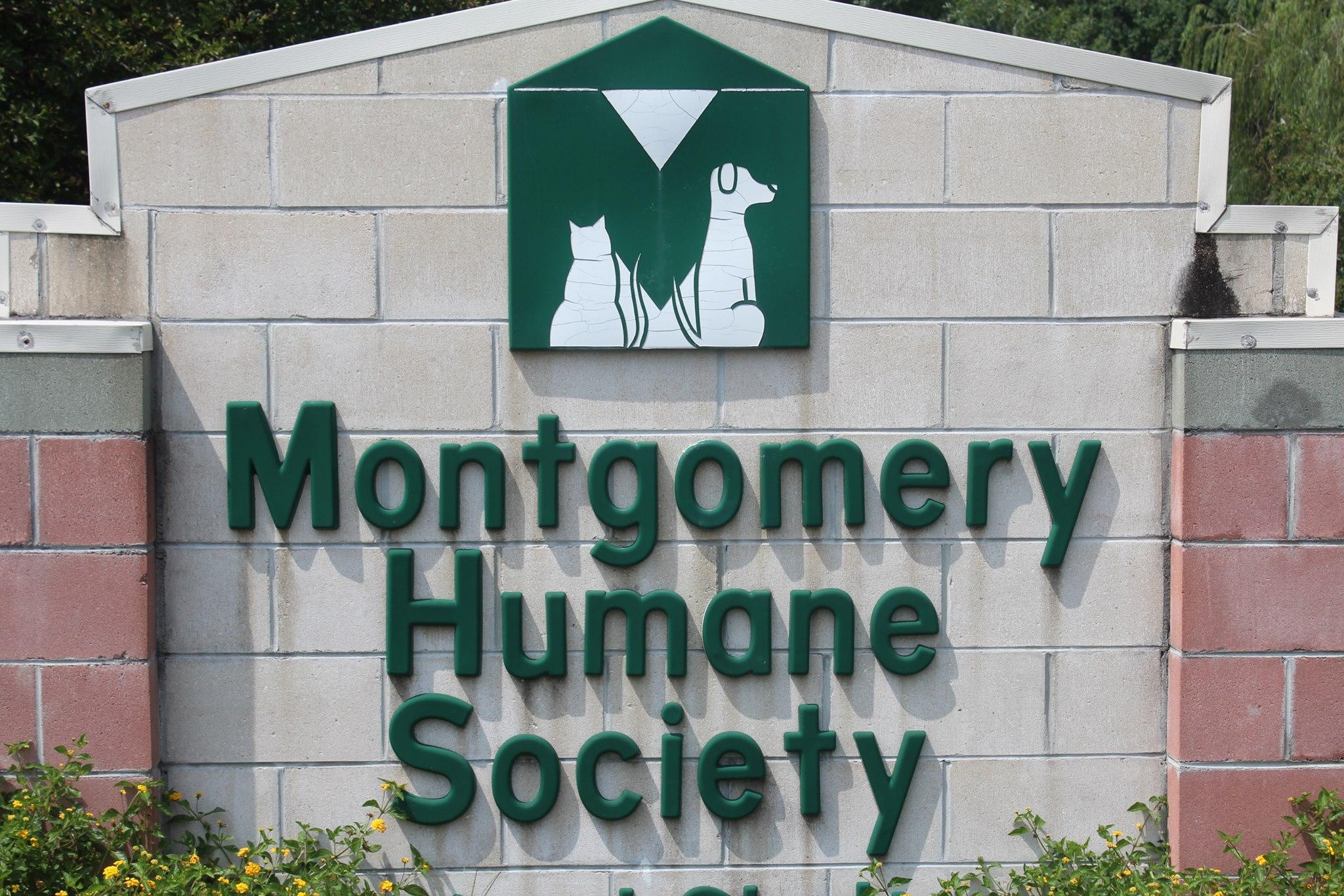 Montgomery-Humane-Society.jpg