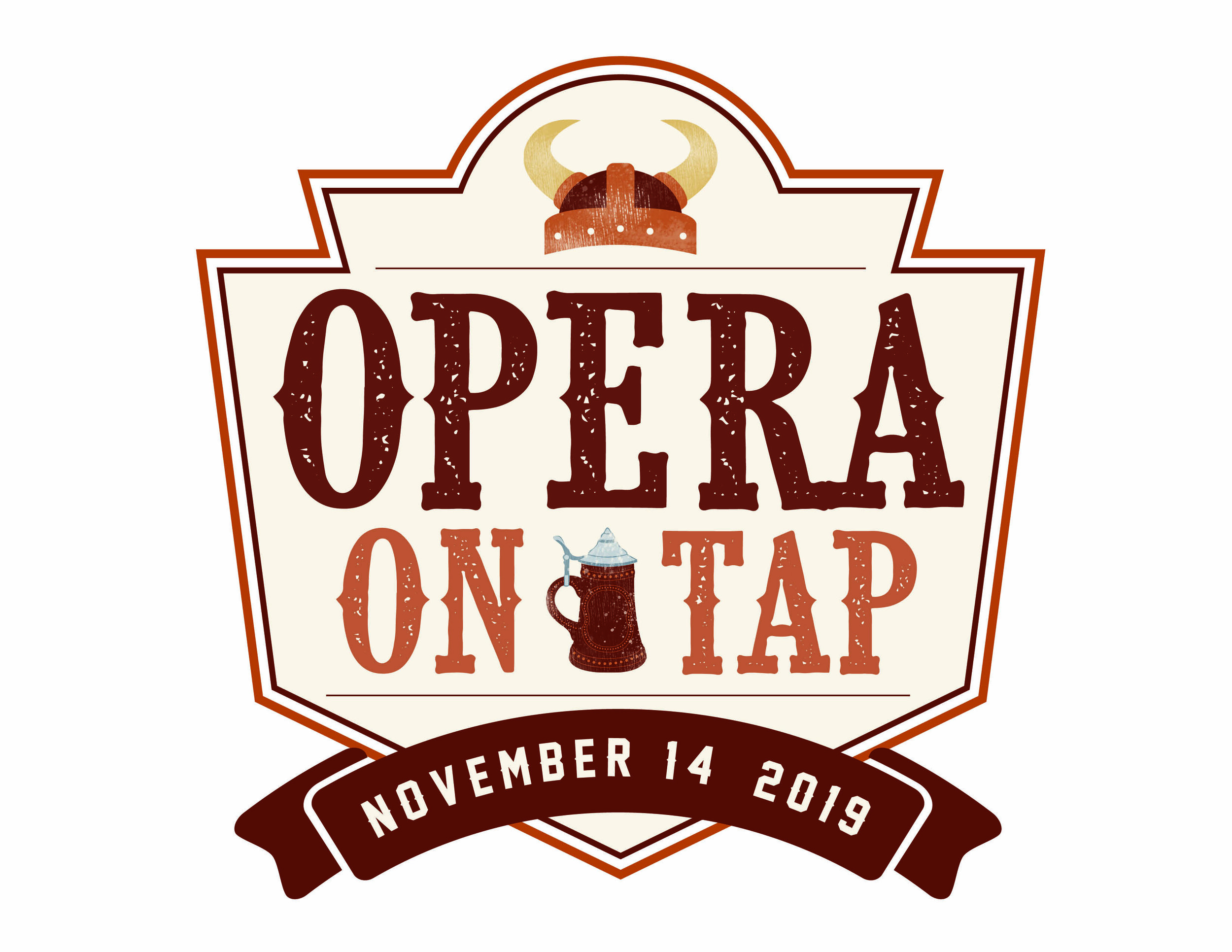 Opera-on-Tap-at-Common-Bond-November-14.jpg