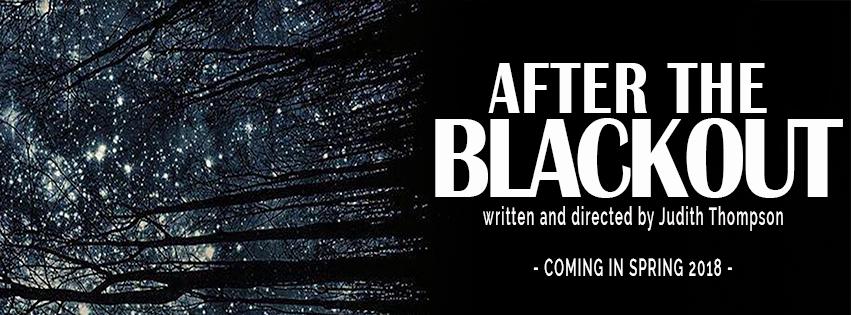 ATB Banner.jpg