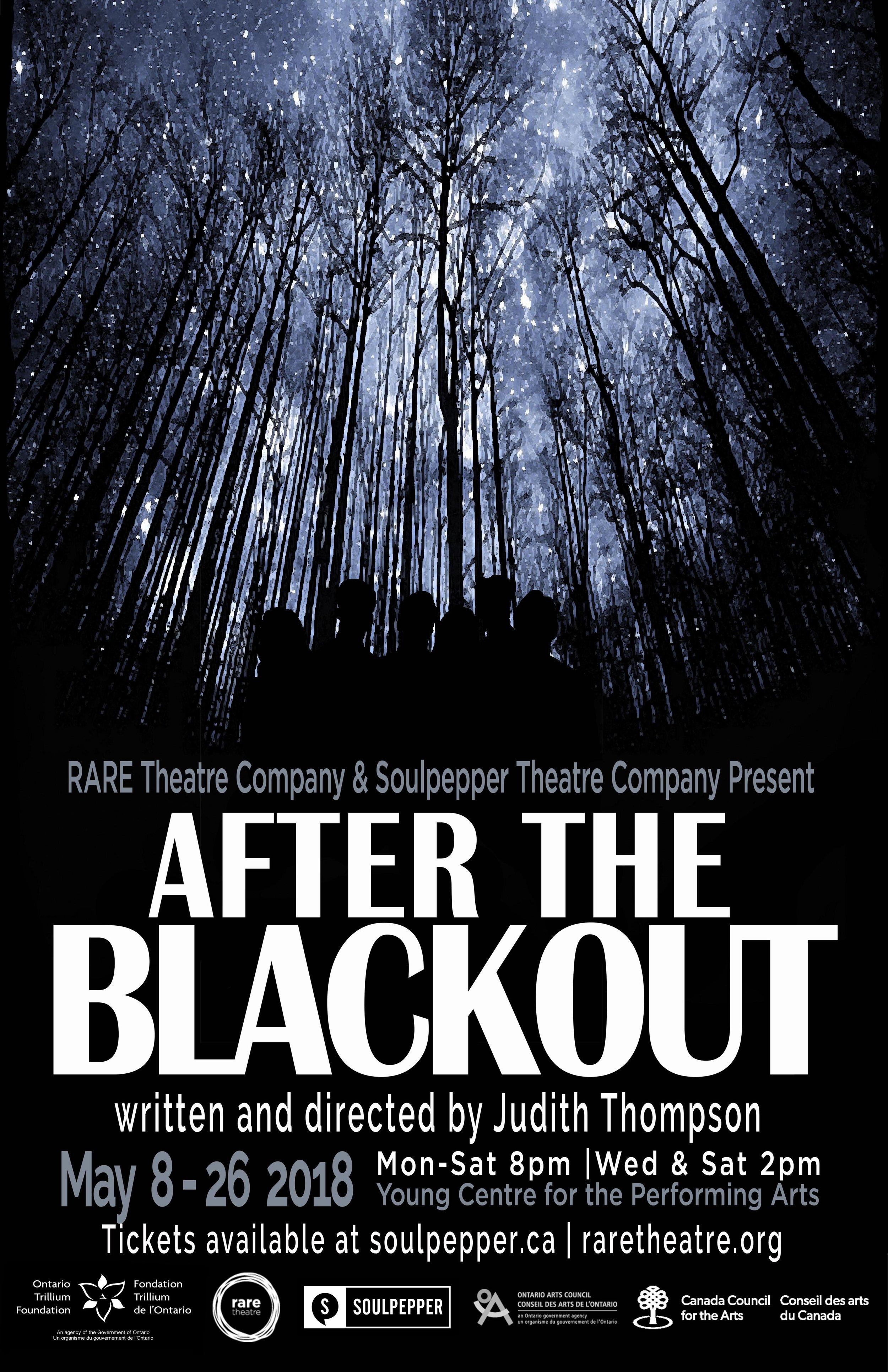 blackoutposter betterpic.jpg