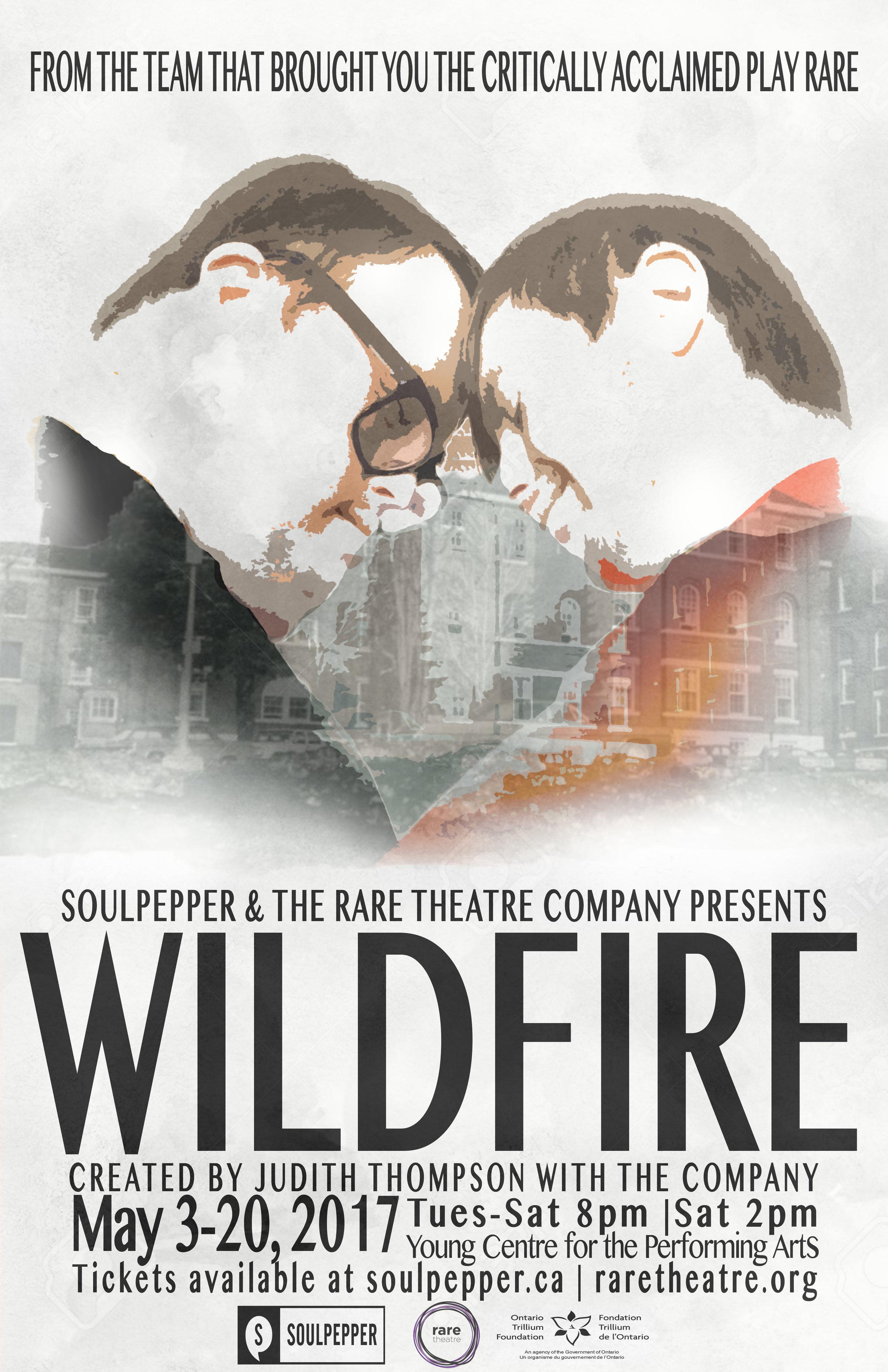 wildfireposter draft 4.jpg
