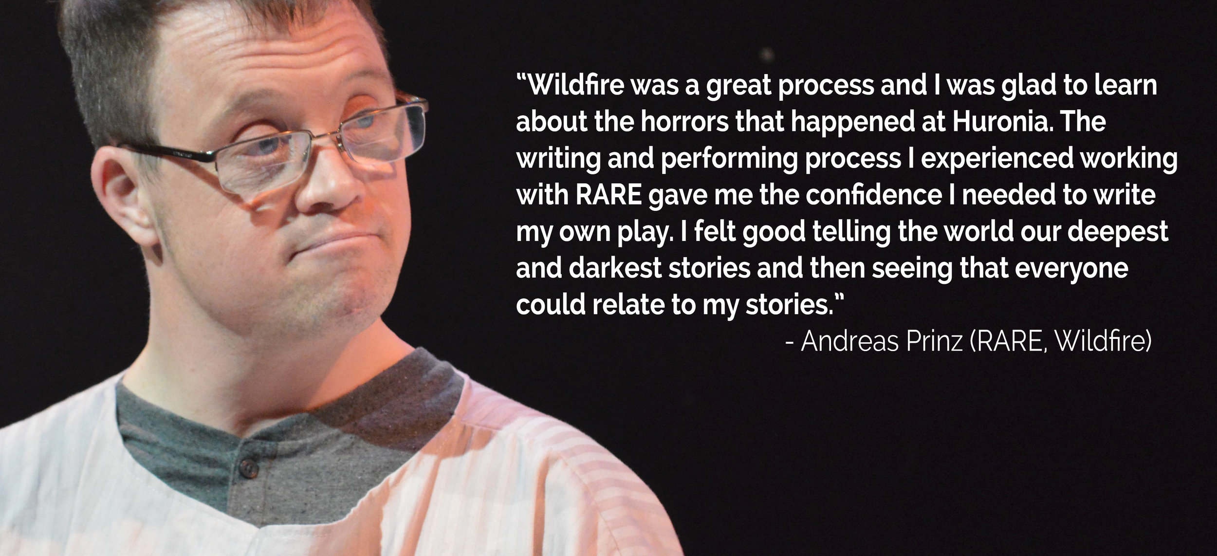 AndreasP quote.jpg