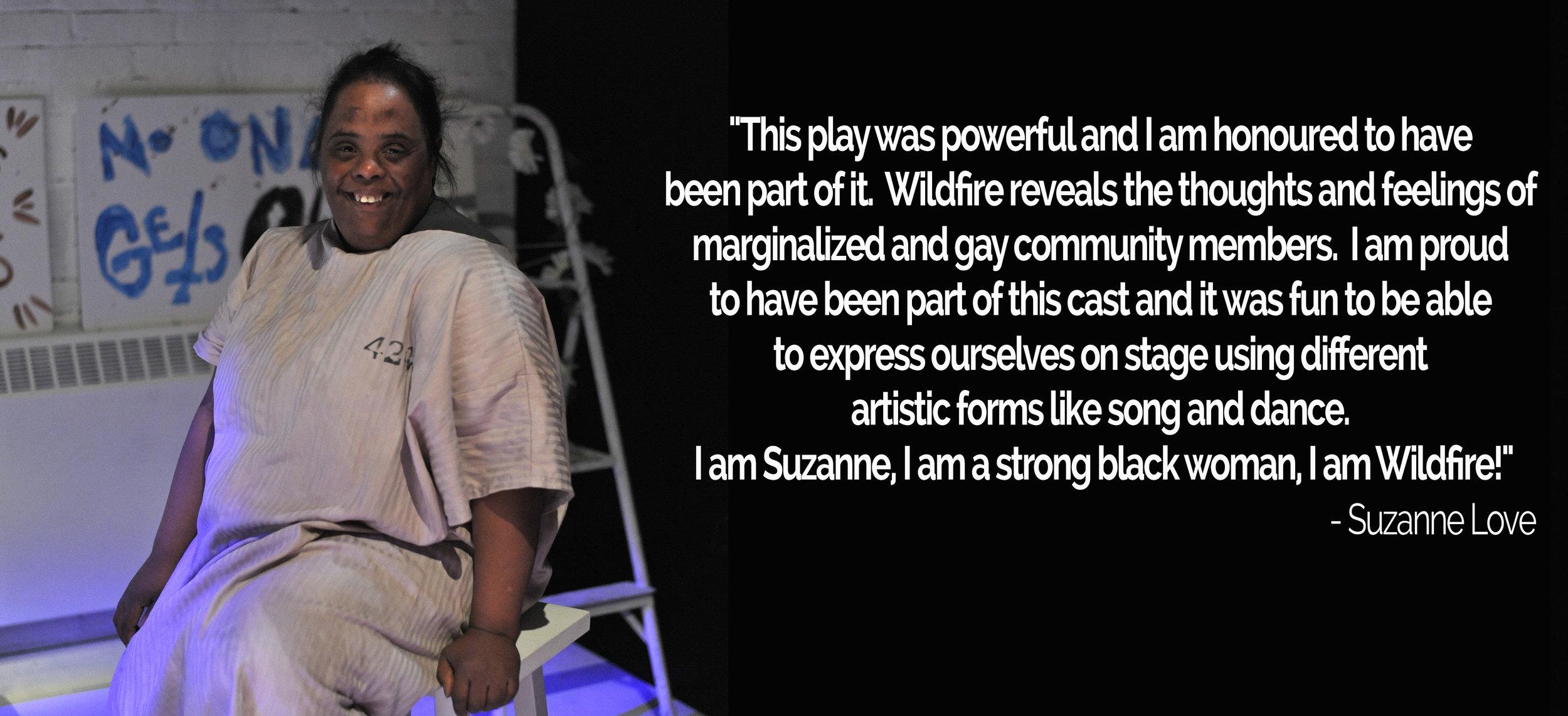 Suzannel quote.jpg
