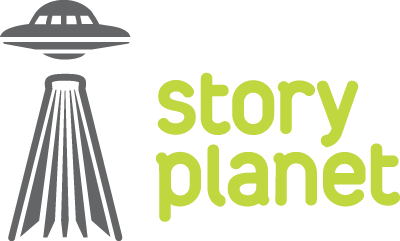 story-planet-logo.png