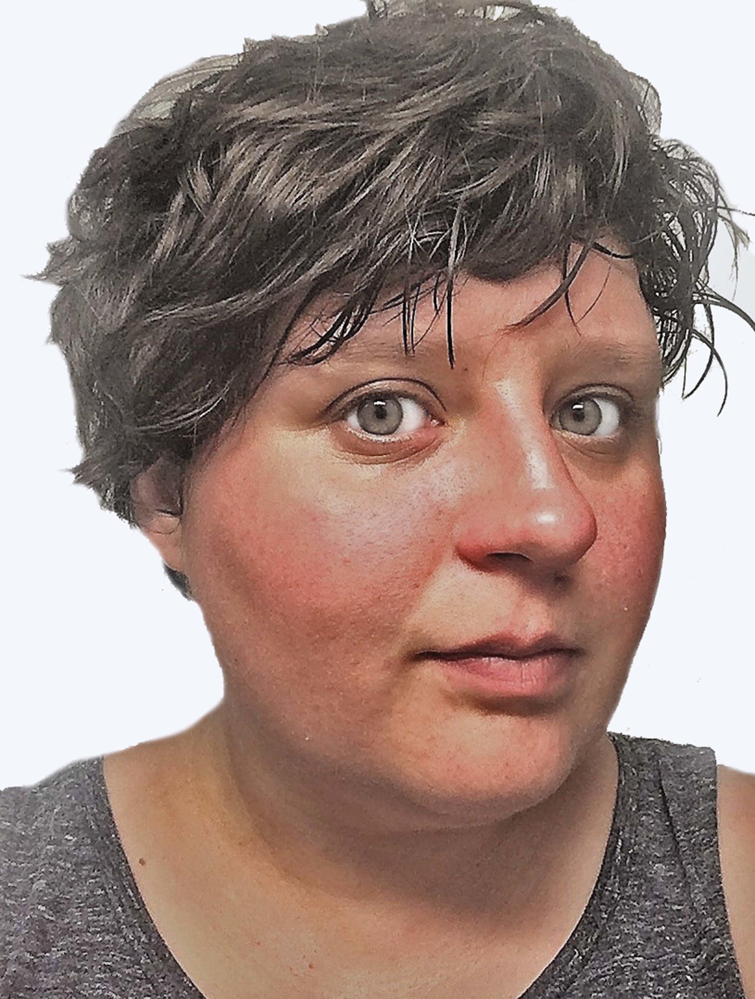 Ellen Ringler