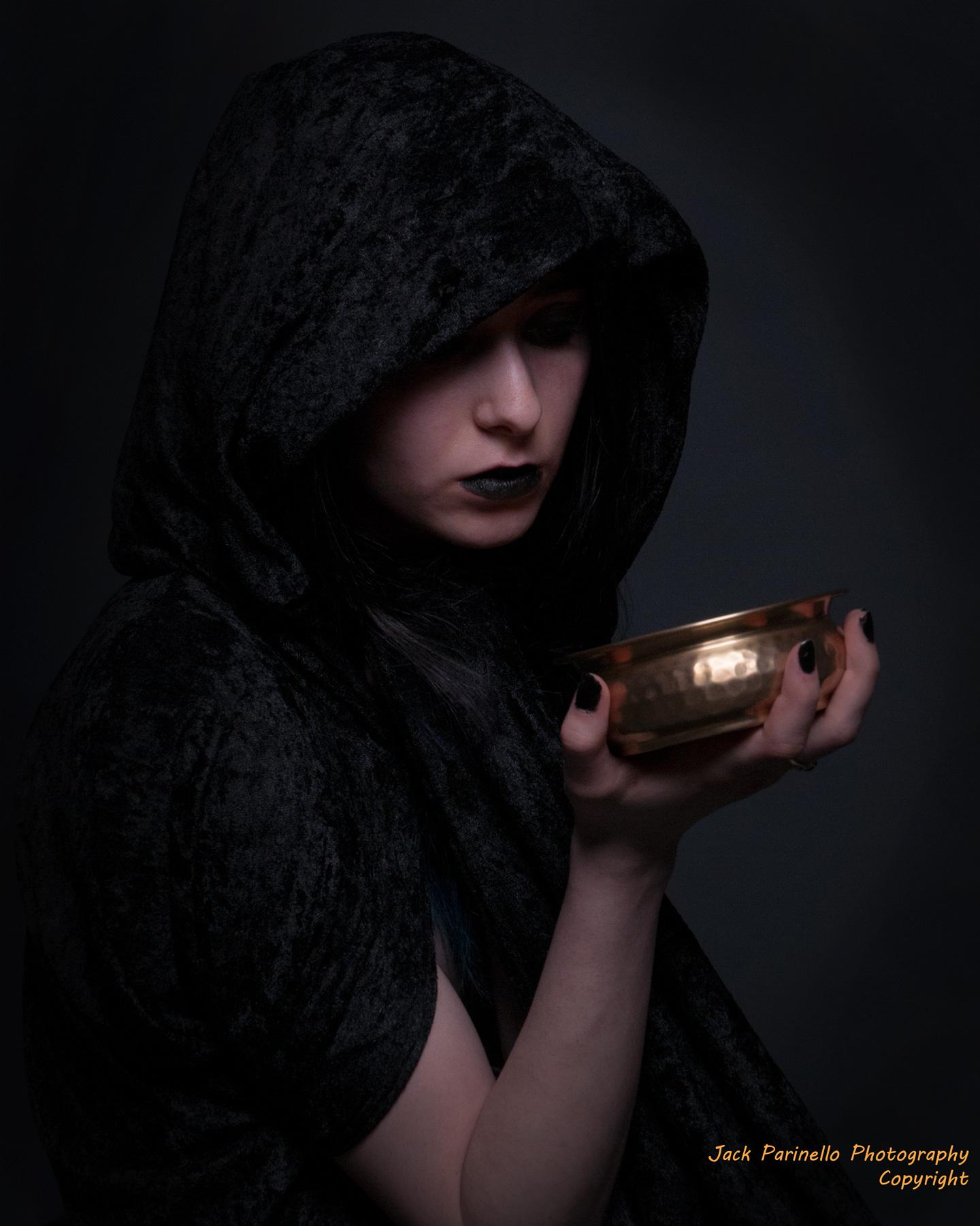 Photo by Jack Parinello Makeup by Katie O'Rear Model Katie O'Rear 001.jpg
